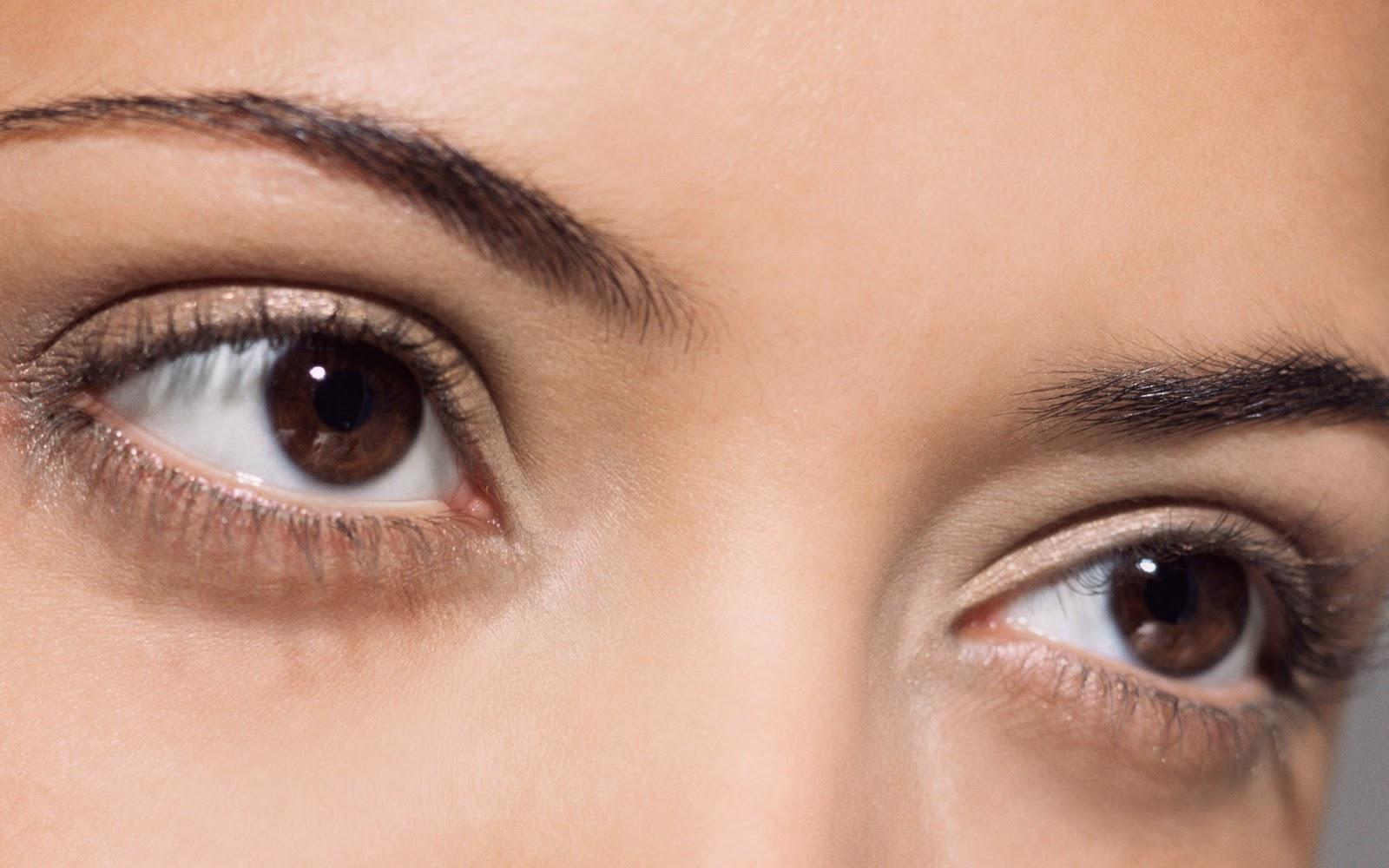 Will yoga improve eyesight? 6