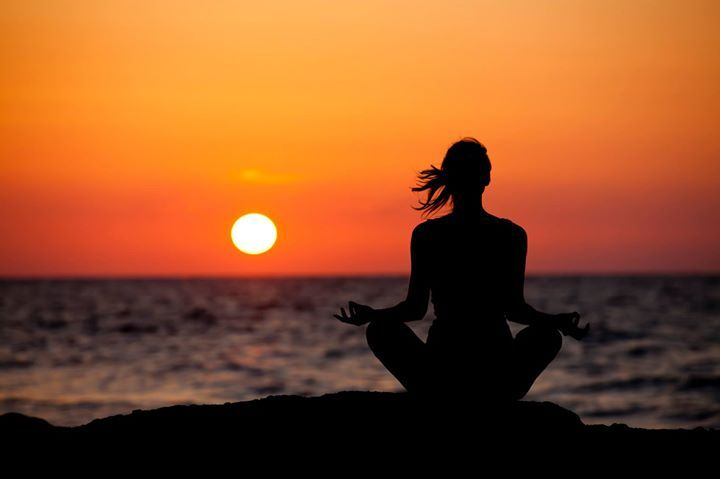 How do I motivate myself to meditate regularly? 7