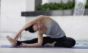 Yoga tips and tricks for beginners 15