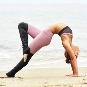 Is it OK to practice yoga without a mat? 15