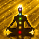 What is the way to do Kundalini yoga? 4