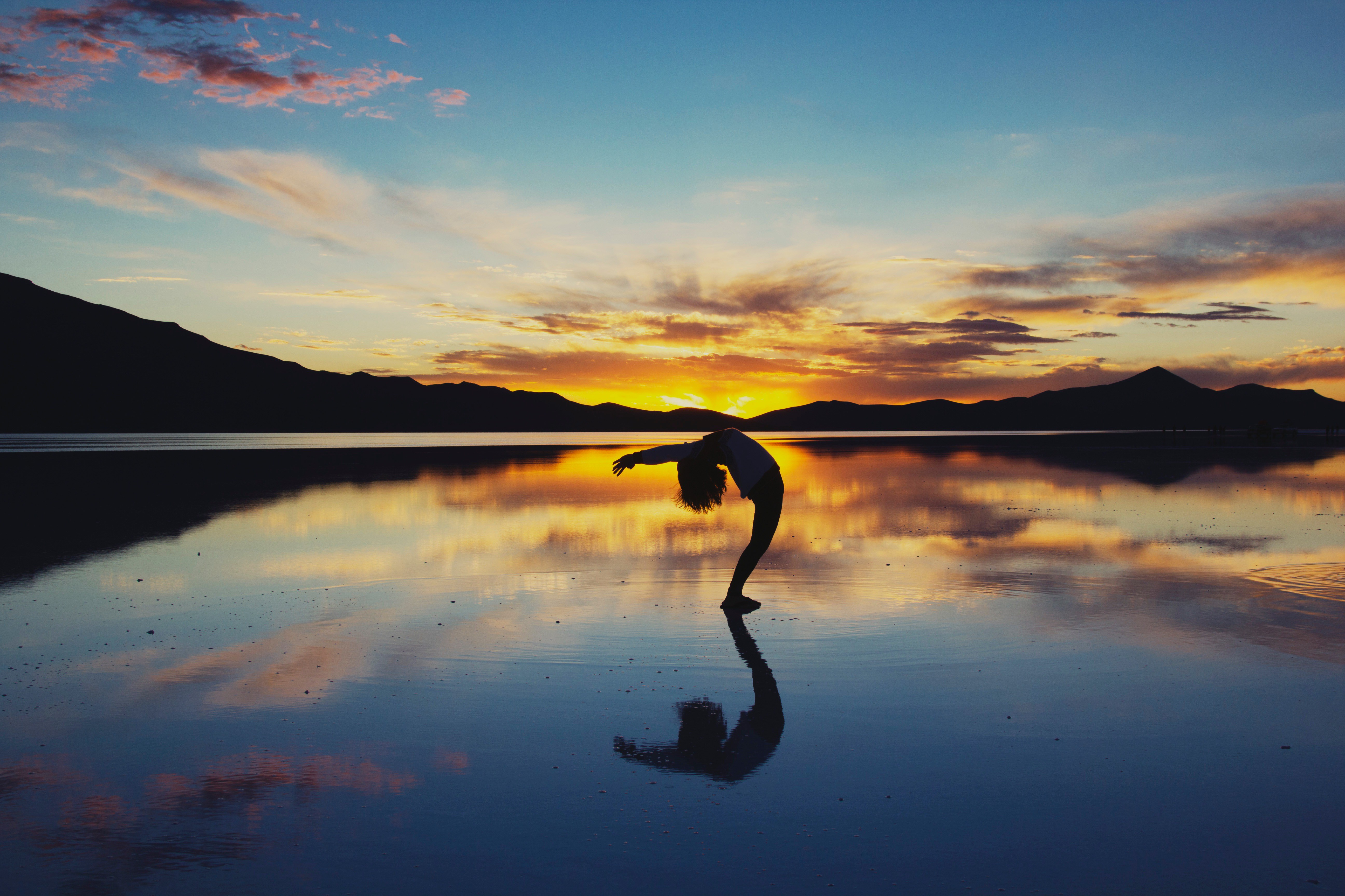 What are the yoga sutras 1