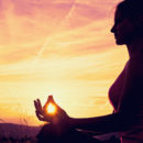 6 Tips for your first Yoga class 4