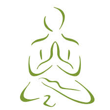 What is zen yoga and how do you do it? 4