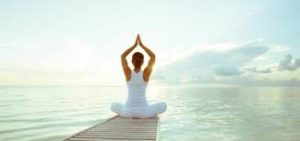 Are there different types of meditation? 4