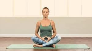 What is the most reliable method to learn meditation without an instructor? 4
