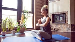 Is it possible to meditate while you are in pain? 6