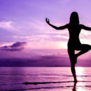 Tips to start your yoga class 5