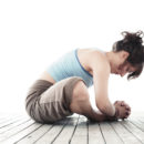 Is it OK to practice yoga without a mat? 6