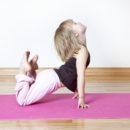 Can I really do yoga at home? 6