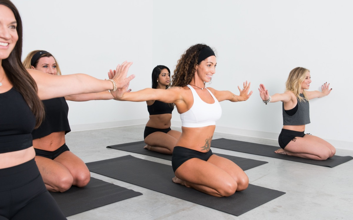 What is the purpose of yoga? How does yoga achieve its purpose? 2