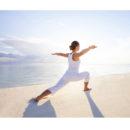 Can yoga asanas kill belly fat really? 3