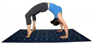 Do some yoga asanas really help in hair growth? 4