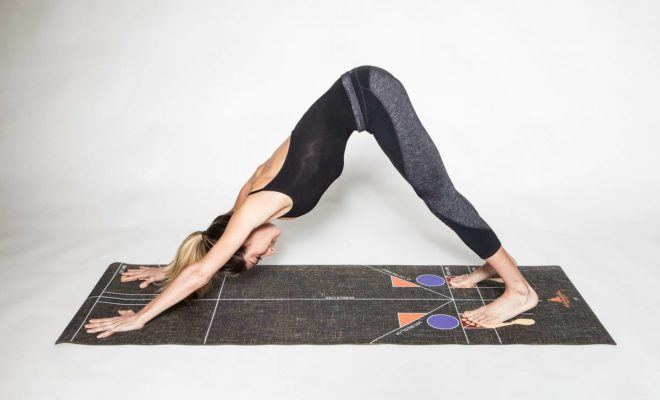 Should you do yoga before or after a workout? 6 Excellent Things You need to Know 6