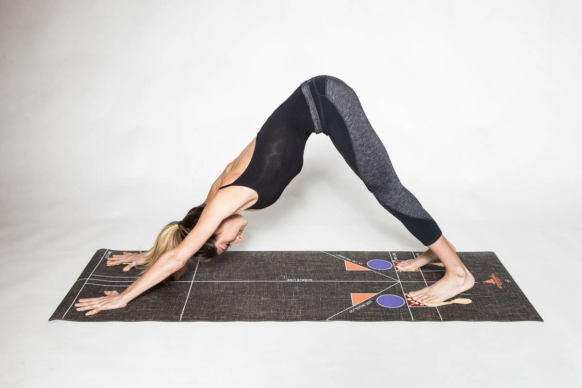 Should you do yoga before or after a workout? 6 Excellent Things You need to Know 1