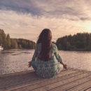 How Can I Do Vipassana Meditation At Home? 5