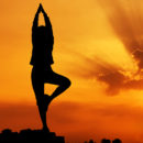 How Many Times Should We Do Surya Namaskar In A Day? 12
