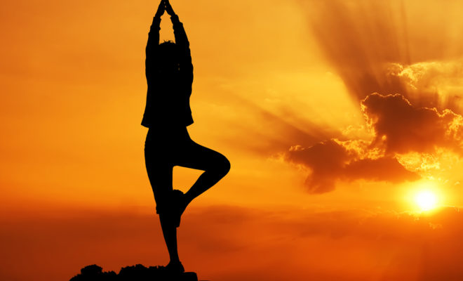 How Many Times Should We Do Surya Namaskar In A Day? 11
