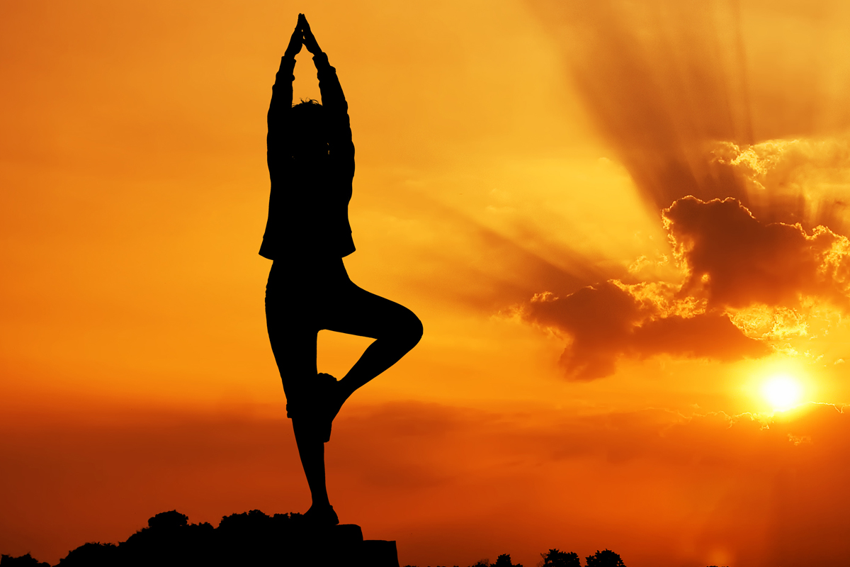 How Many Times Should We Do Surya Namaskar In A Day? 3