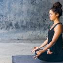 How do you start a meditation habit? 4
