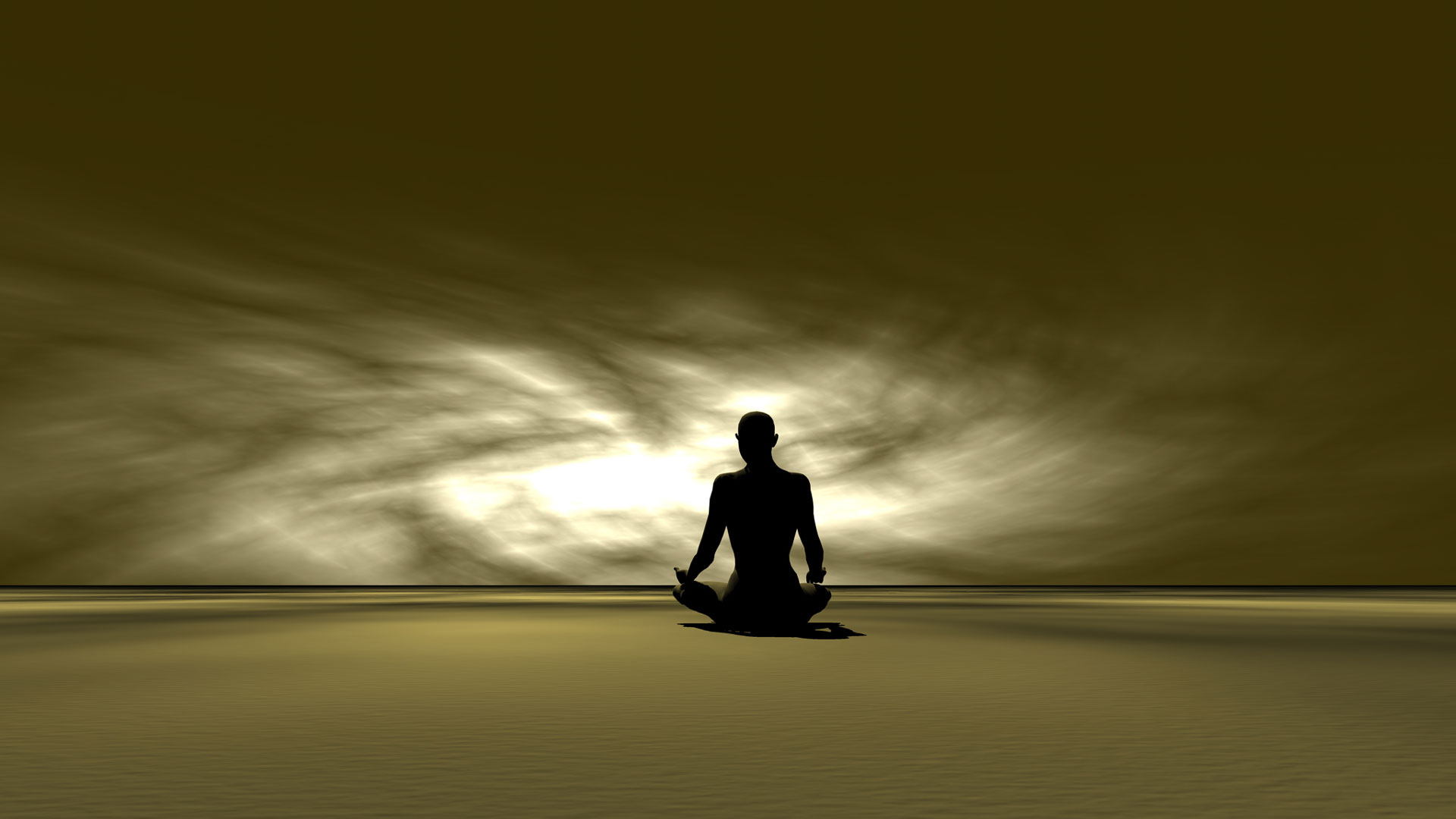 What are the powers of Kundalini? 13 Best Proven Benefits of Practicing It 1