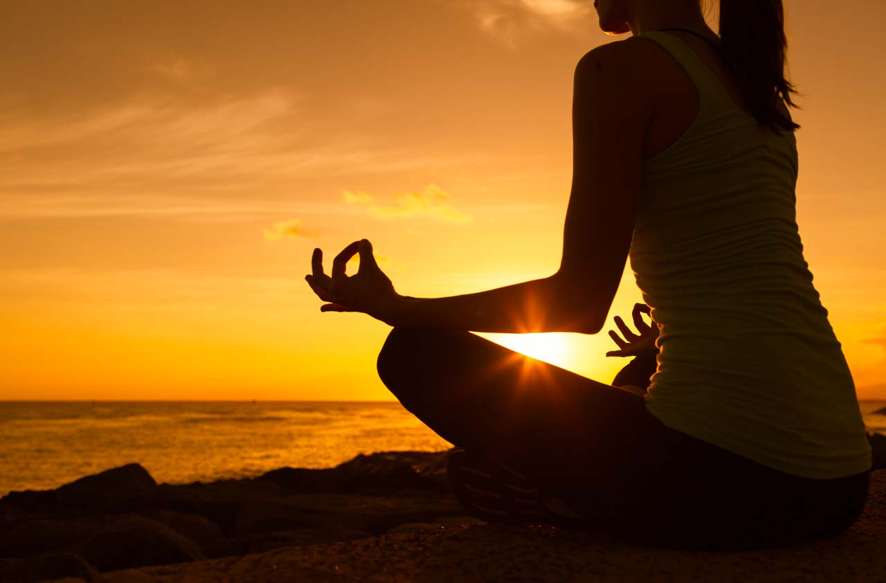 What Is It Like To Do Vipassana? 7