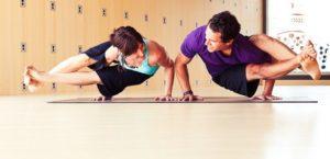 What is Raja yoga? 7