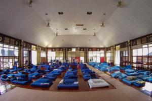 How do I practice Vipassanā meditation at home? 4
