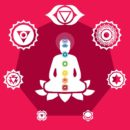 Is there a specific order for opening chakras? 9