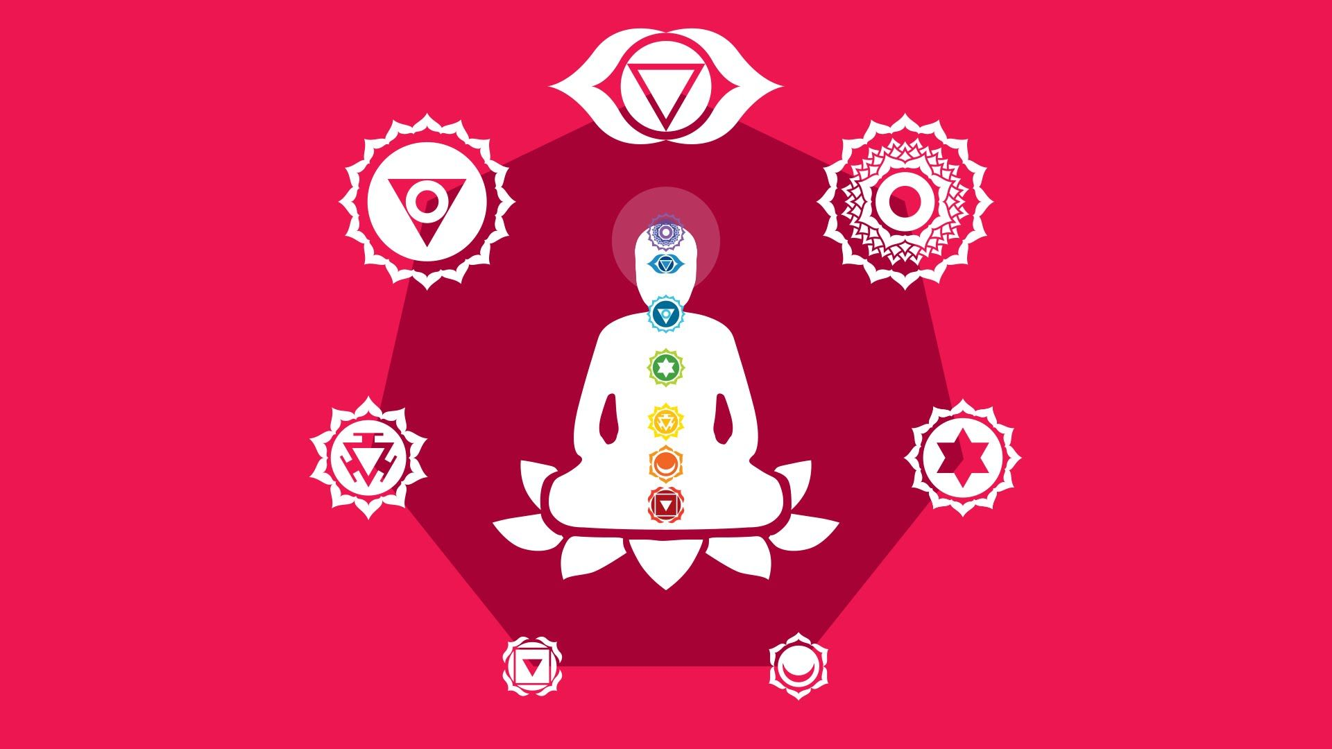Is there a specific order for opening chakras? 3