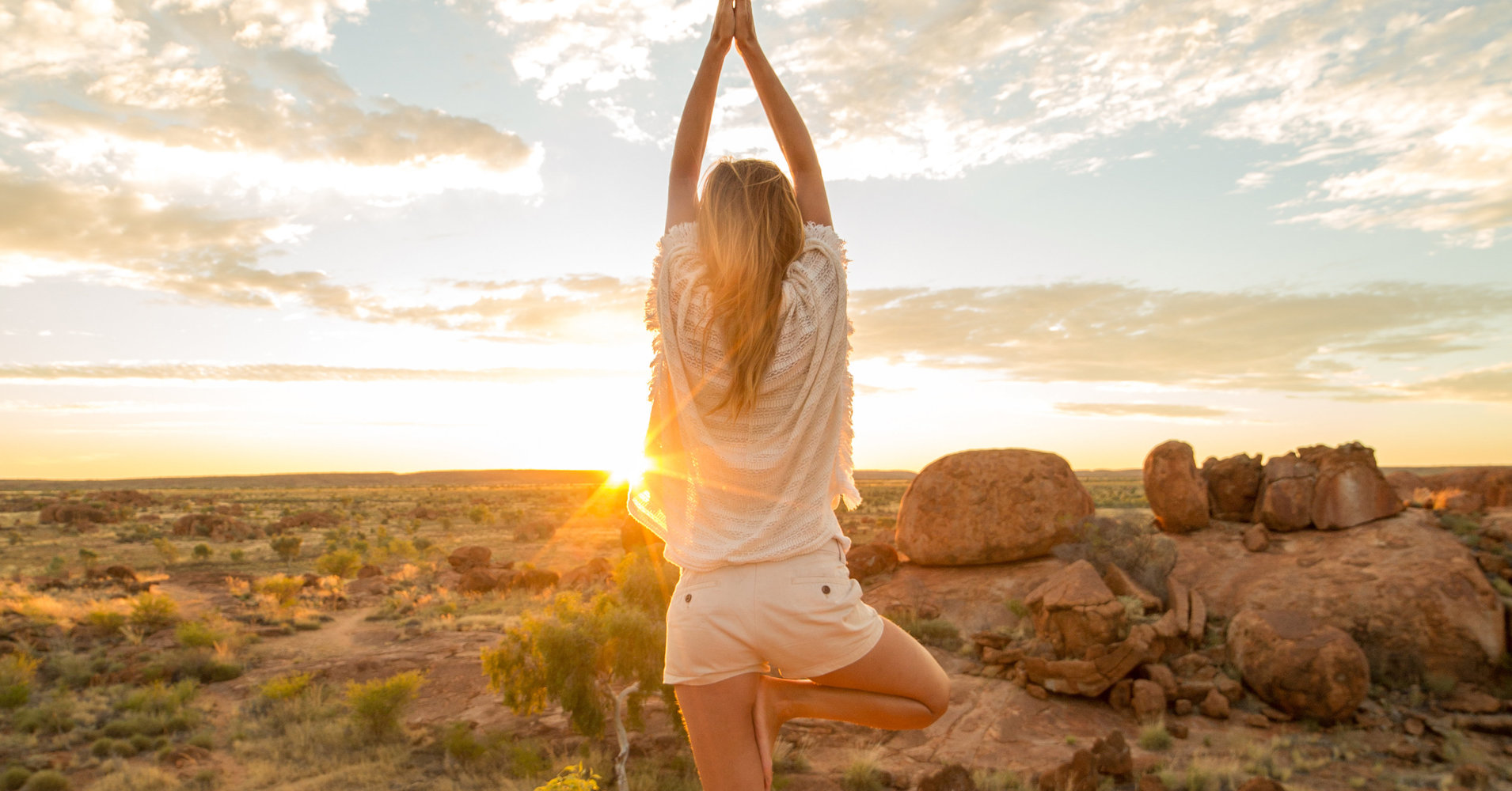 What are the yoga poses that are best for stress relief? 3
