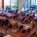 What are the benefits of core power yoga? 9