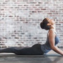 Yoga Or Gym - Which Is Better For Reducing Belly Fat? 14