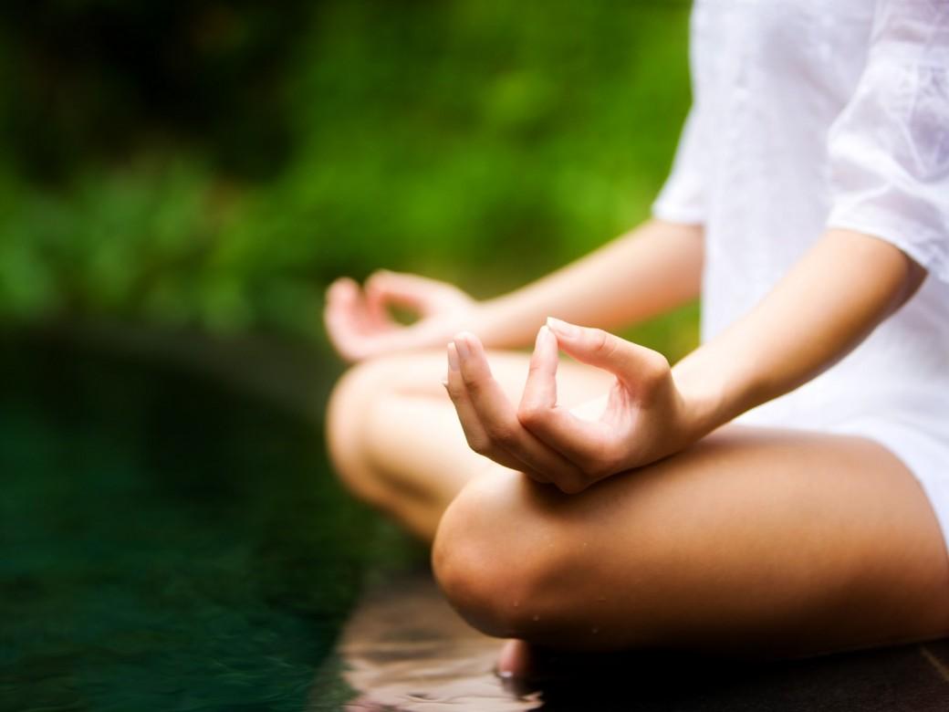 How Do I Perform Transcendental Meditation? 3