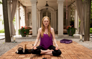 What are some mind-blowing facts about Yoga? 4