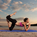How Did Yoga Change Your Life? What Are Some Of Your Personal Experiences With It? 23