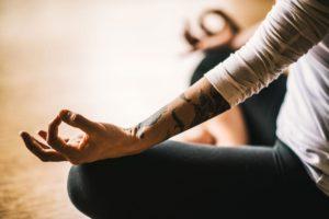 What Is The Difference Between Raja Yoga, Hatha Yoga and Kriya Yoga? 21