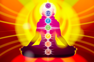 Is Enlightening Of Chakras Practically Possible Using Meditation? 6
