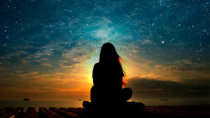 What are the benefits of meditation, when looked at from a neuroscientists perspective? 7