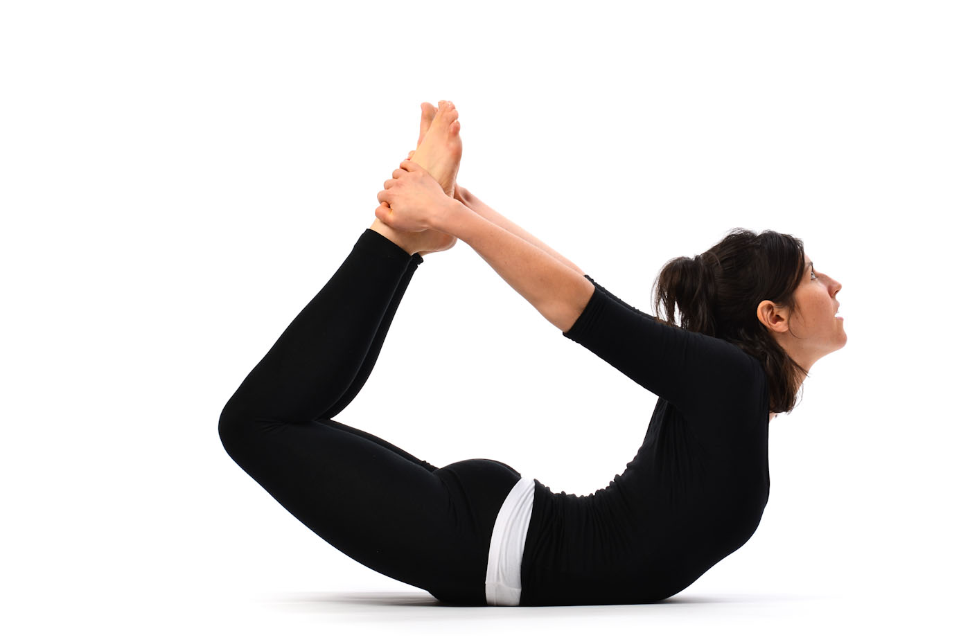What is the best yoga asana to improve concentration and memory power? 5