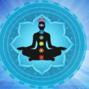 Outstanding benefits of Kundalini Awakening in 2020 15