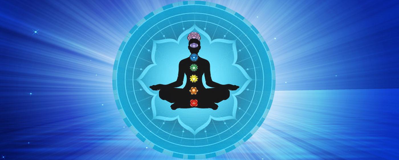 Outstanding benefits of Kundalini Awakening in 2020 7