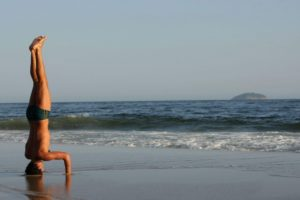 Do you see benefits in daily meditation as a psychological hack? 10