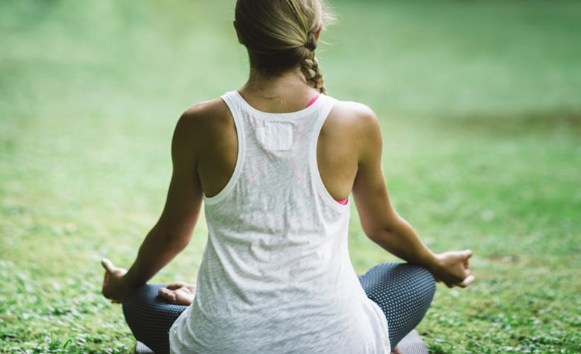 Is Enlightening Of Chakras Practically Possible Using Meditation? 1