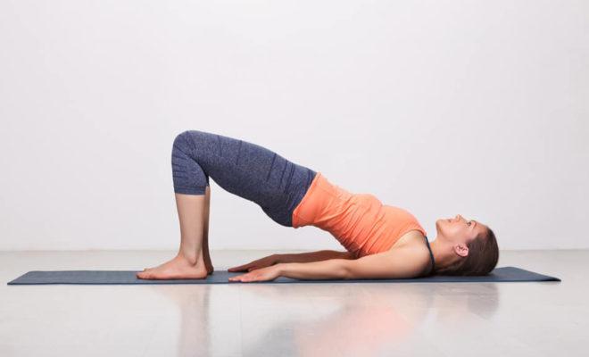 How do I practice yoga? 7