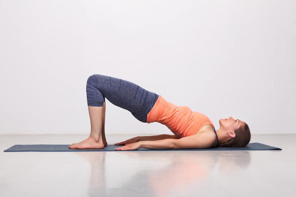 How do I practice yoga? 3