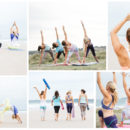 What are the best books about yoga? 6