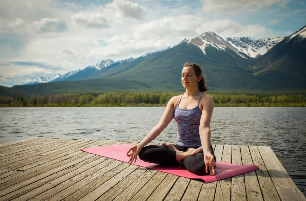 Top Things You Need To Know About Transcendental Meditation Mantras 5