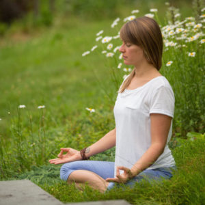 What Is It Like To Do Vipassana? 4