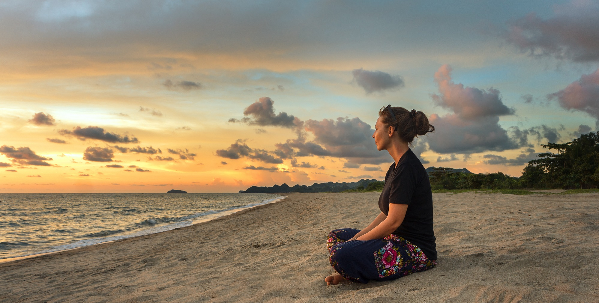 Is mindfulness really needed? 6
